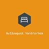 bullaugust-logo